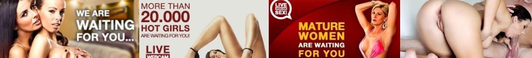 women-sexy-chat-now-jasmin-portal